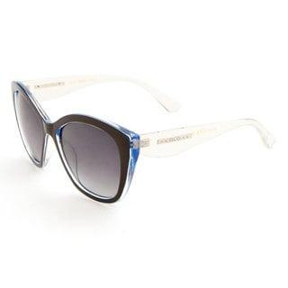 GLO Fashion Plastic Sunglasses