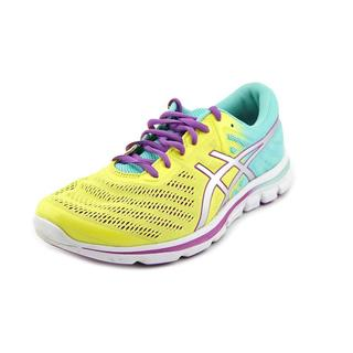 Asics Women's 'Gel-Electro33' Synthetic Athletic