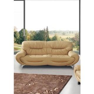 Papasan two piece sectional sofa reviews deals prices for Papasan two piece sectional sofa