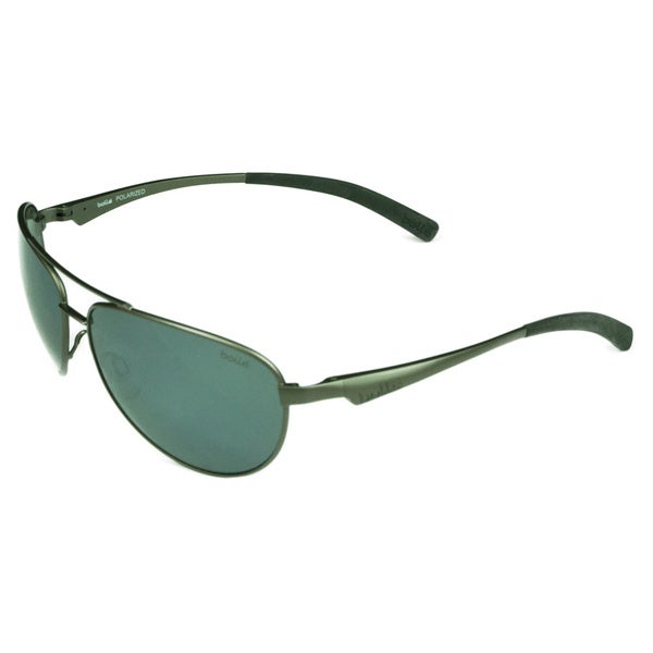 a58554a6da Shop Bolle Women s Columbus 11799 Sunglasses - Free Shipping Today ...