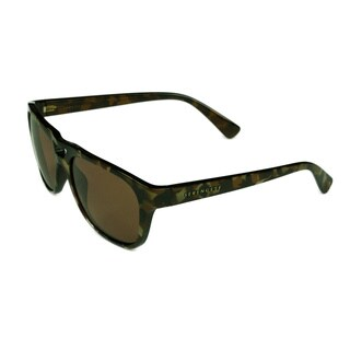 Serengeti Tommaso Sunglasses