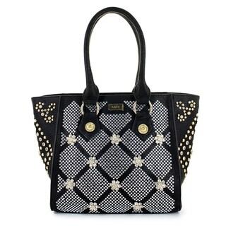 LANY 'Daisy' Tote Bag