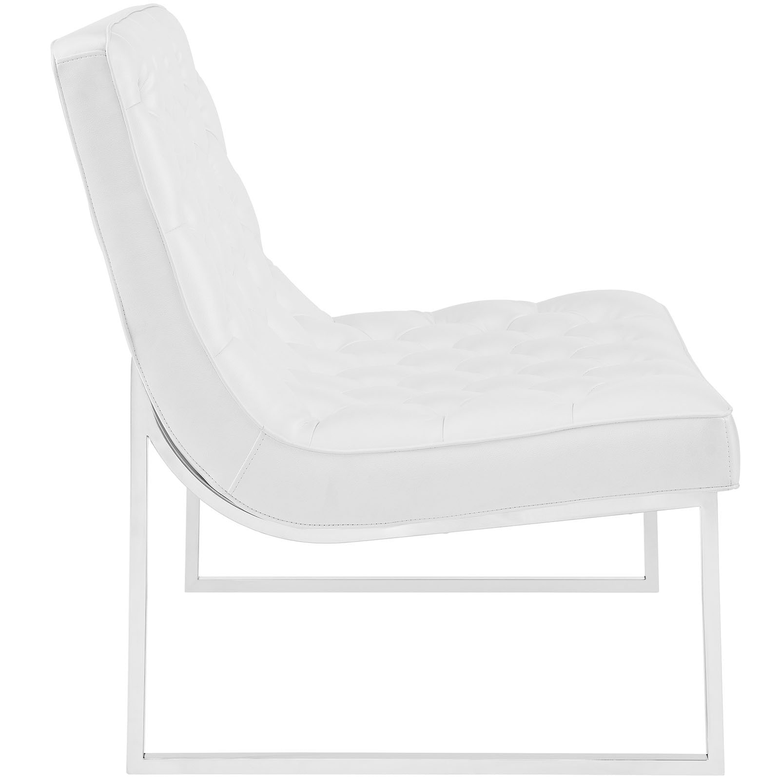 Wondrous Ibiza Memory Foam Lounge Chair Gmtry Best Dining Table And Chair Ideas Images Gmtryco