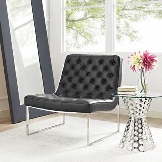 Ibiza Memory Foam Lounge Chair
