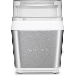 Cuisinart ICE-31 Fruit Ice Cream Frozen Dessert Maker