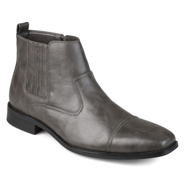 289fee79a83034 Buy Size 13 Men s Boots Online at Overstock