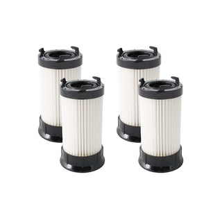 4 Eureka DCF4 DCF18 Dust Cup Filters Part # 62132
