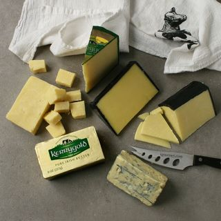 igourmet The Kerrygold Collection