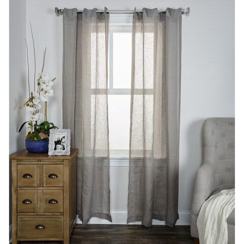 Arden Loft Claridge Curtain Panel - 42 x 84