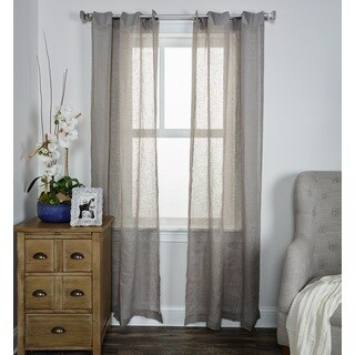 Arden Loft Claridge 96-inch Curtain Panel
