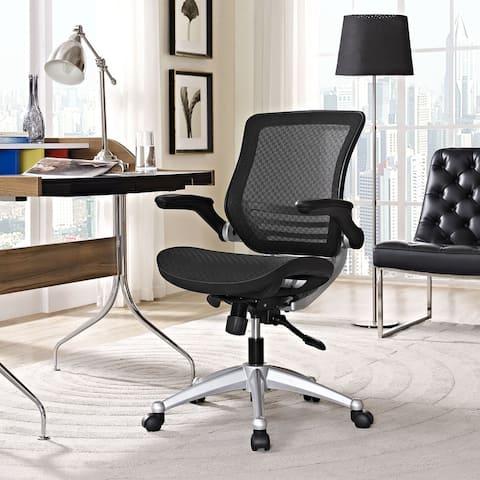 Edge All Mesh Office Chair
