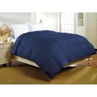 Luxlen Cotton Down Alternative Comforter