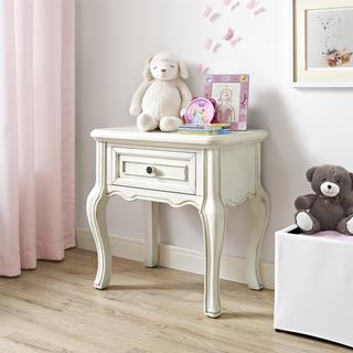 Avenue Greene Baby Relax Nightstand