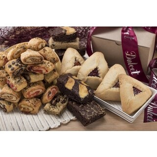 Dulcet's Simply Divine Gift Assortment