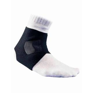 McDavid Classic Logo 438 CL Level 1 Adjustable Ankle Wrap
