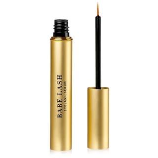 Link to Babe Lash 2mL Eyelash Serum - Clear - Pack of 1 Similar Items in Makeup