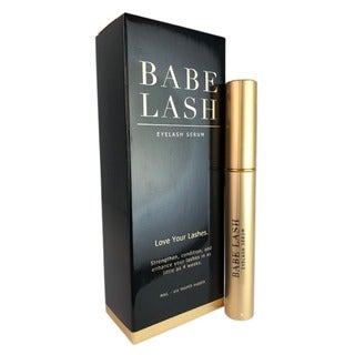 Babe Lash 4mL Eyelash Serum|https://ak1.ostkcdn.com/images/products/11324243/P18300925.jpg?_ostk_perf_=percv&impolicy=medium