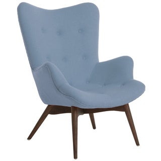 Moderno Mid Century Chair 15559195 Shopping Great Deals O