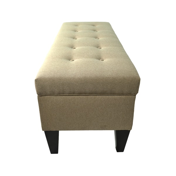 Stupendous Shop Mjl Furniture Brooke 10 Button Tufted Dawson7 Long Gmtry Best Dining Table And Chair Ideas Images Gmtryco