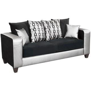 Riverstone Sofa