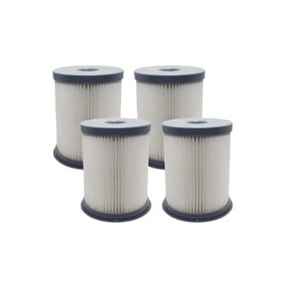 4 Hoover Elite Rewind Dust Cup Filter Part # 59157055
