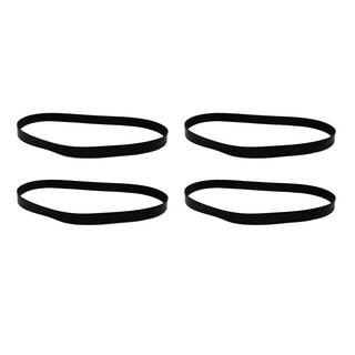 4 Eureka Style S Belts Part # 84756