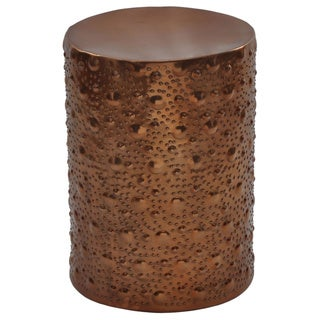 Aurelle Home Mitchell Stool