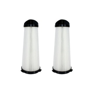 2 Hoover C2401 Washable HEPA Filters Part # 2KE2110000