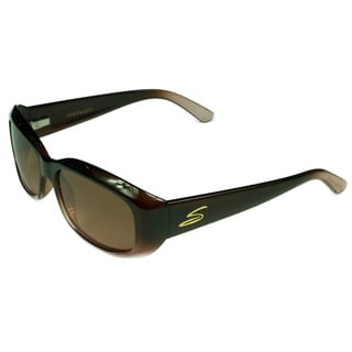 Serengeti Women's Bianca Sunglasses