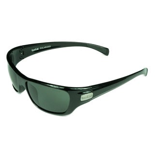 Bolle Men's Crown Sunglasses