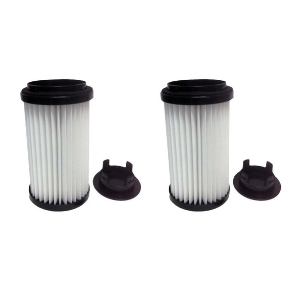 2 Kenmore DCF1 and DCF2 Washable Filters Part # 82720 82912 02082720000 02080008000 02080000000