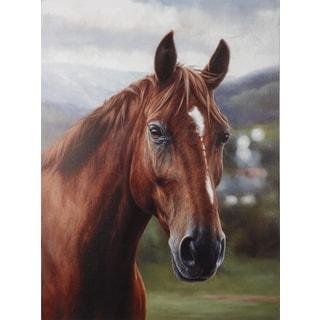 Unframed Animal Wall Art