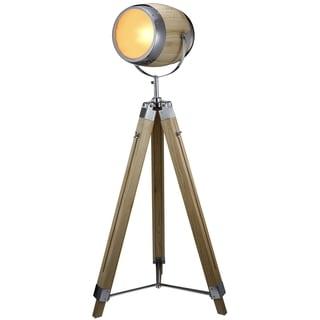 57-inch Floor Lamp