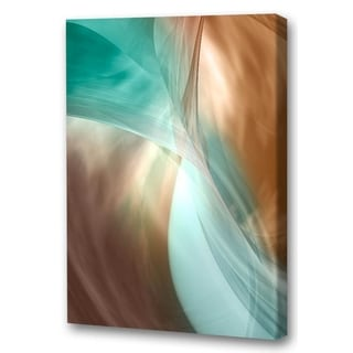 Menaul Fine Art 'Water Musings' by Scott J. Menaul