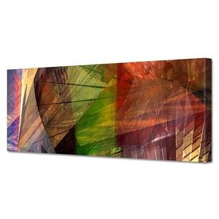 Menaul Fine Art's 'Seasons' by Scott J. Menaul