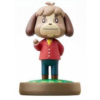 Nintendo AC- Digby amiibo