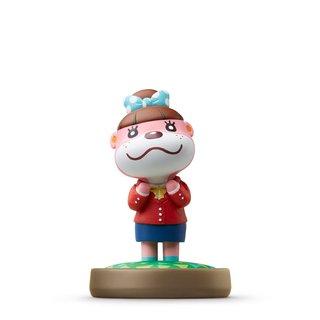 Nintendo AC-Lottie amiibo