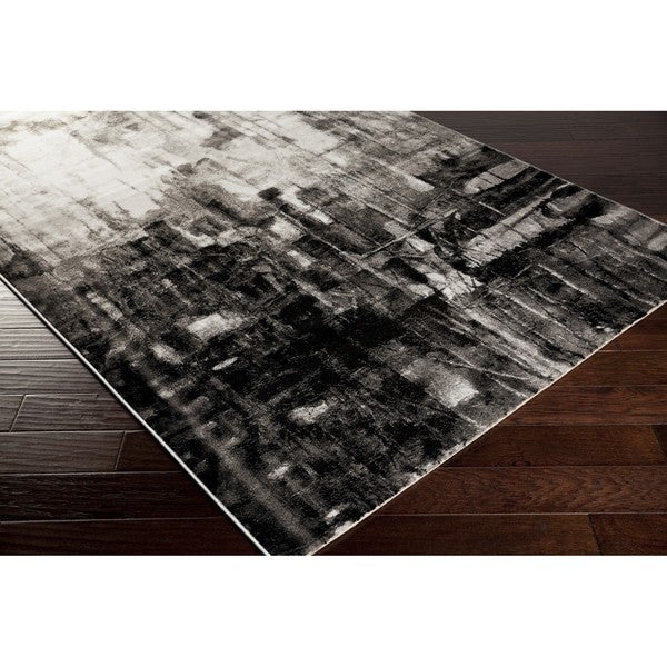 "Grantham Area Rug - 7'8"" x 10'6"". Opens flyout."