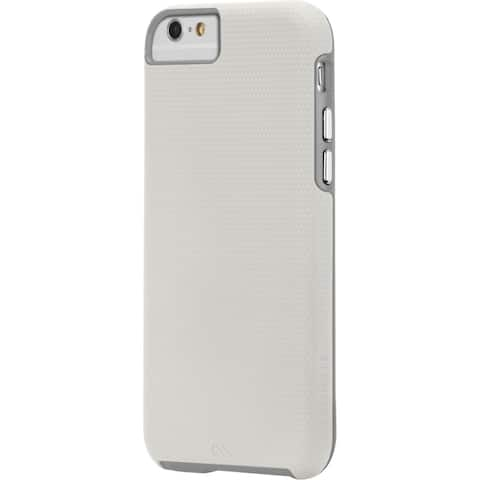 Case-mate Tough Case for iPhone 6