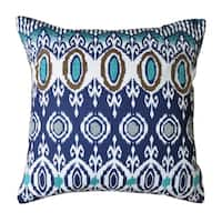 Risa Decorative 18 inch Throw Pillow