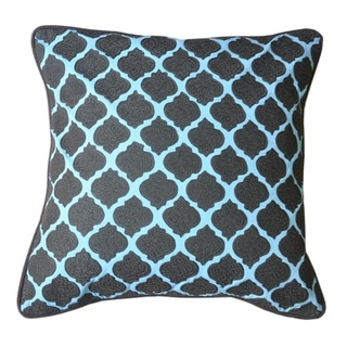Sierra Decorative Throw Pillow