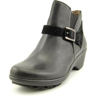 Easy Spirit Women's 'Sontra' Leather Boots