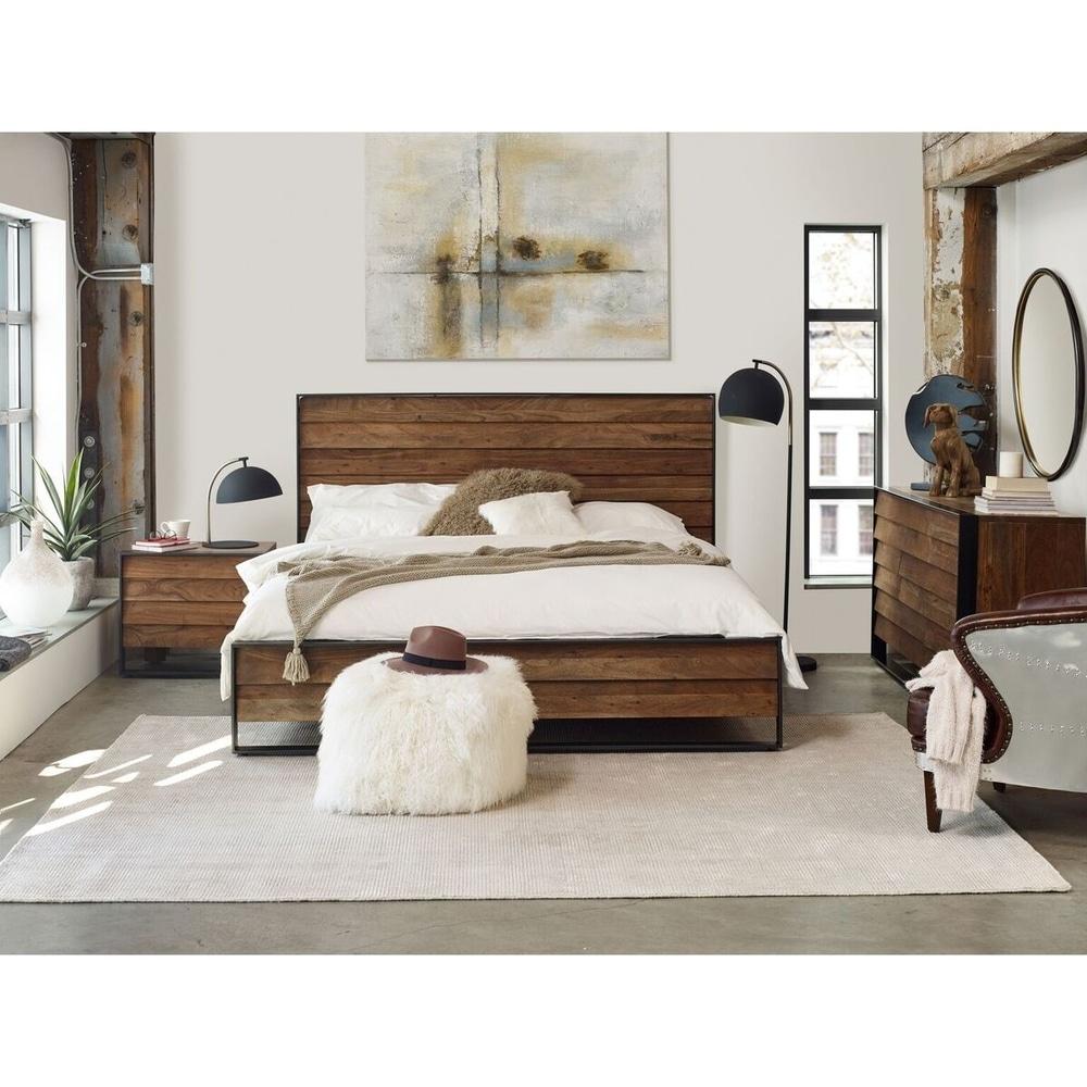 Shop Aurelle Home Natural Goat Pillow - 11332707