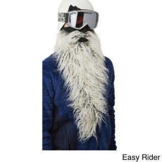 Beardski Long Beard Ski Mask
