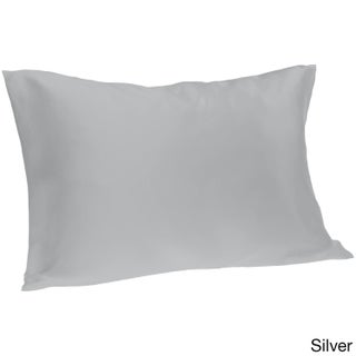 100% Pure Silk Facial Beauty Pillowcases
