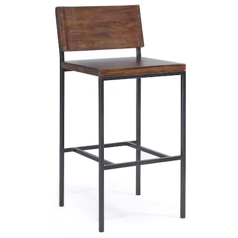 Progressive Sawyer Bar/Counter Stool