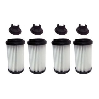 4 Kenmore DCF1 and DCF2 Washable Filters Part # 82720 82912 02082720000 02080008000 02080000000
