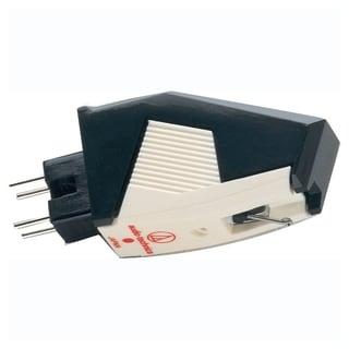 Audio-Technica AT300P Cartridge
