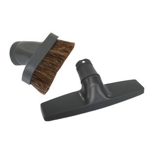 Kenmore Canister Dusting and Floor Brush Compare to Part # 52641 52682 02052682000 and AC96RBMWZV0