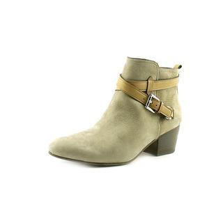 Coach Women's 'Pauline' Nubuck Boots